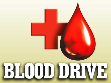 Red Cross Blood Drive Today At Glens Falls Ymca   Hits 95 9