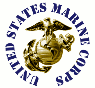 There Is 35 United States Navy Symbol   Free Cliparts All Used For