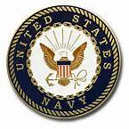 There Is 35 United States Navy Symbol Free Cliparts All Used For Free