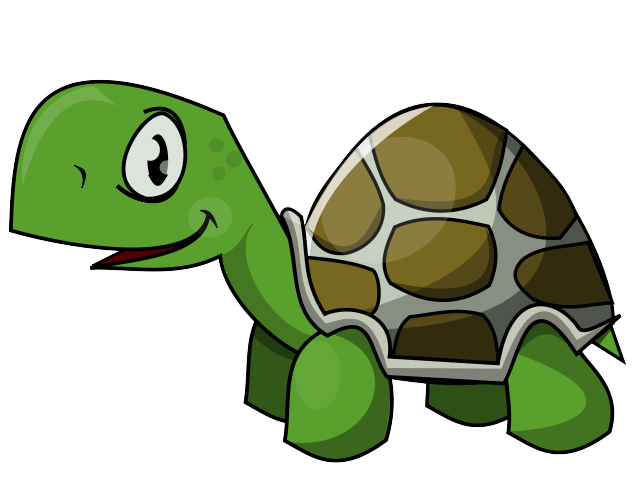 Image result for turtle clipart png