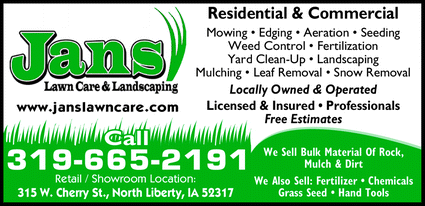 Lawn Care Ads #7FJIbh - Clipart Kid