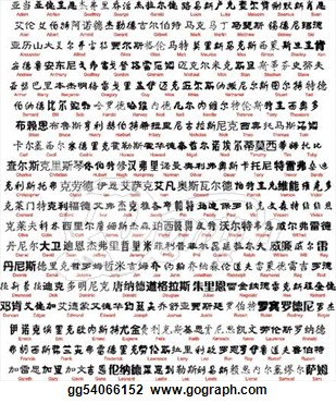 """chinese writing for names Our chinese dictionary is alive welcome to the first and only living chinese dictionary that is growing every day with its chinese learners you have the opportunity to contribute ways that you remember chinese characters and photos of your chinese writing as you learn from other students of chinese click the """"learn more"""" button."""