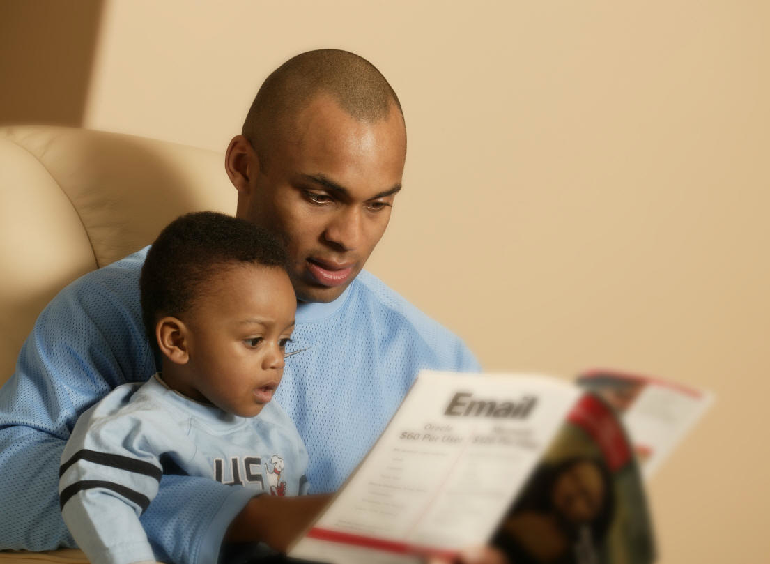 Black Kids Read  Call To Action For Youth Literacy And Access To Books