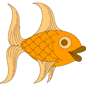 Fish Clipart Cliparts Of Fish Free Download  Wmf Eps Emf Svg Png