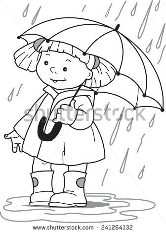 Wedding Cow Boy Boots Black Adn White Clipart besides Clip Art Black And White Winter Boots Cliparts in addition Duck With Raincoat And Umbrella Cliparts together with Winter Boots Black And White Cliparts besides Shutterstock Eps 101327410. on clip art black and white winter boots cliparts