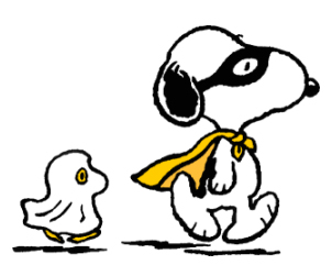 Music N  More  More Snoopy And Woodstock