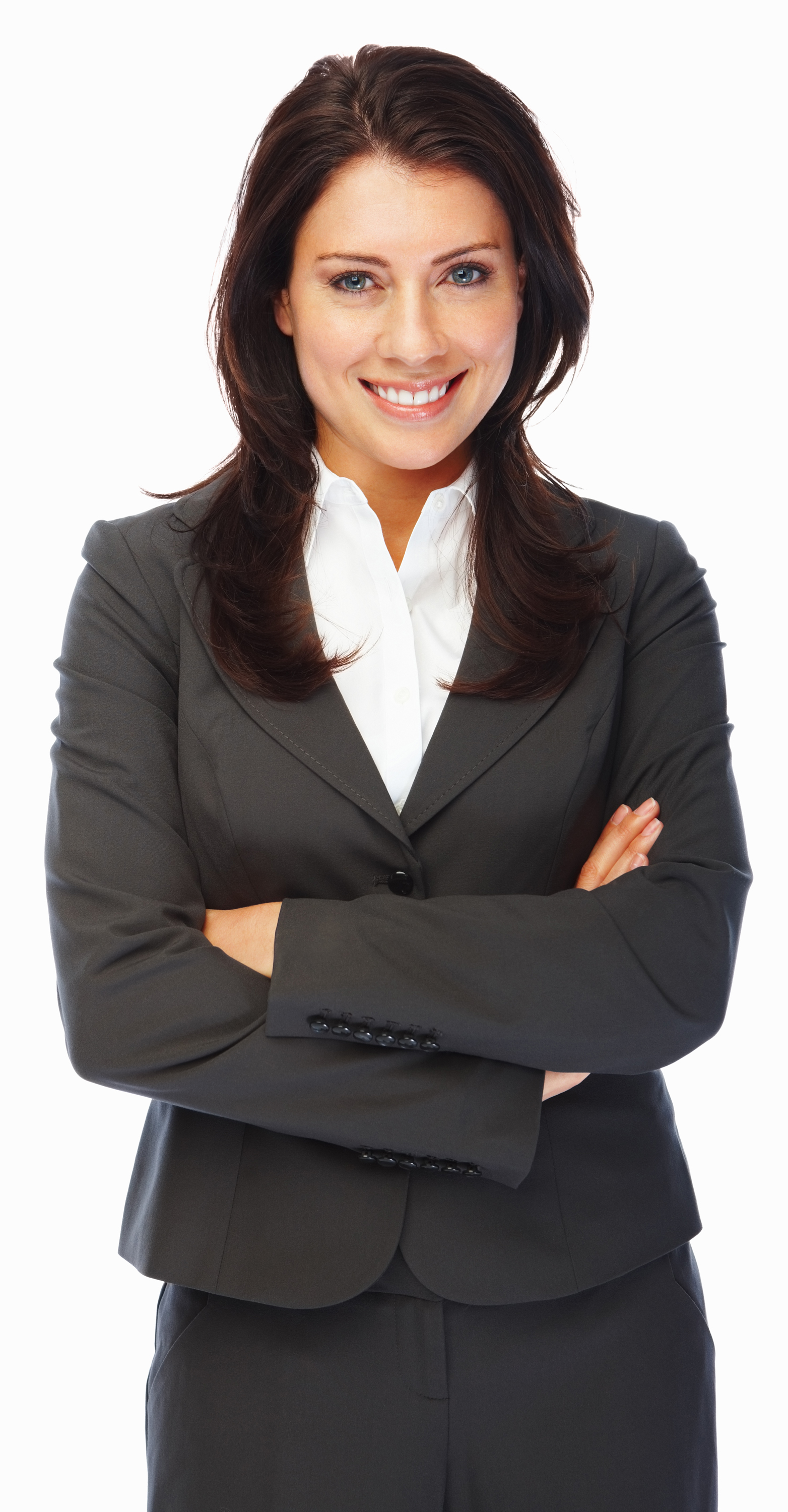 nude professional business women images