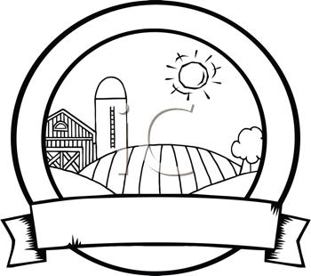 Royalty Free Farm Clip Art Farm Buildings Clipart #aIWNXM ...