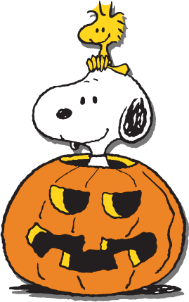 Snoopy Is Known By Everyone  He Is The Famous Cartoon Dog A Beagle