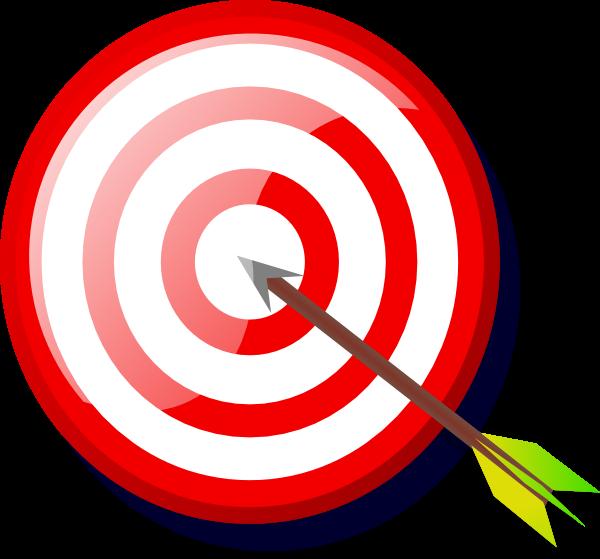 ????? ????? ????? ????? ????? ????? target=
