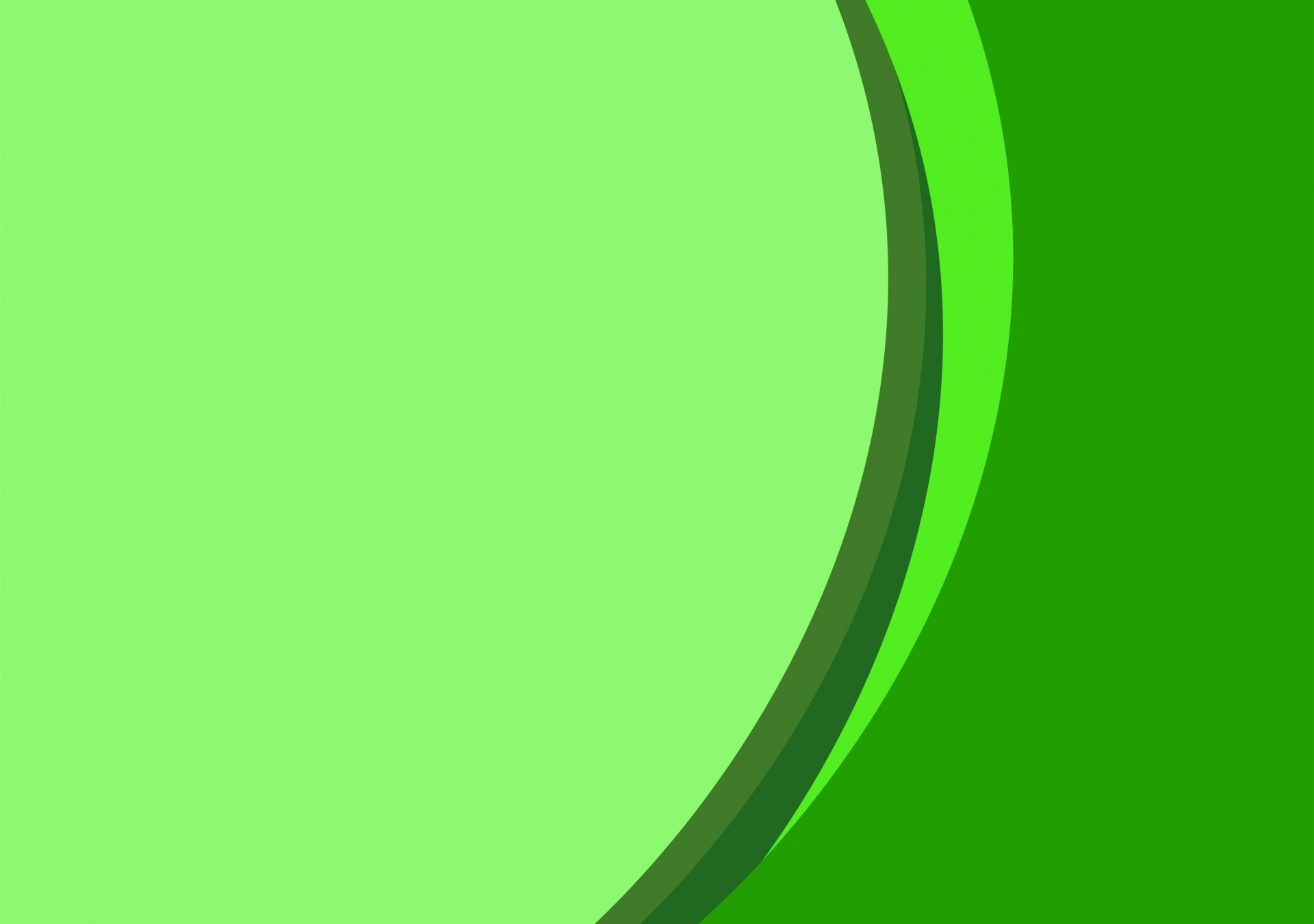 Green Background Clipart Free Stock Photo Hd Public Domain ...