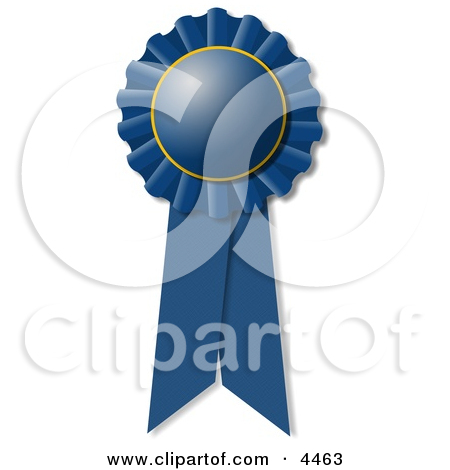 Sixth Place Clipart - Clipart Kid