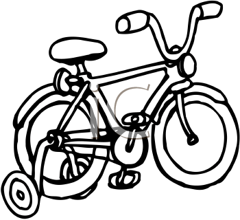 Find Clipart Bicycle Clipart Image 52 Of 132