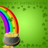 Pictures Patricks Day Animated Gifs St Patricks Day Clip Art Pictures