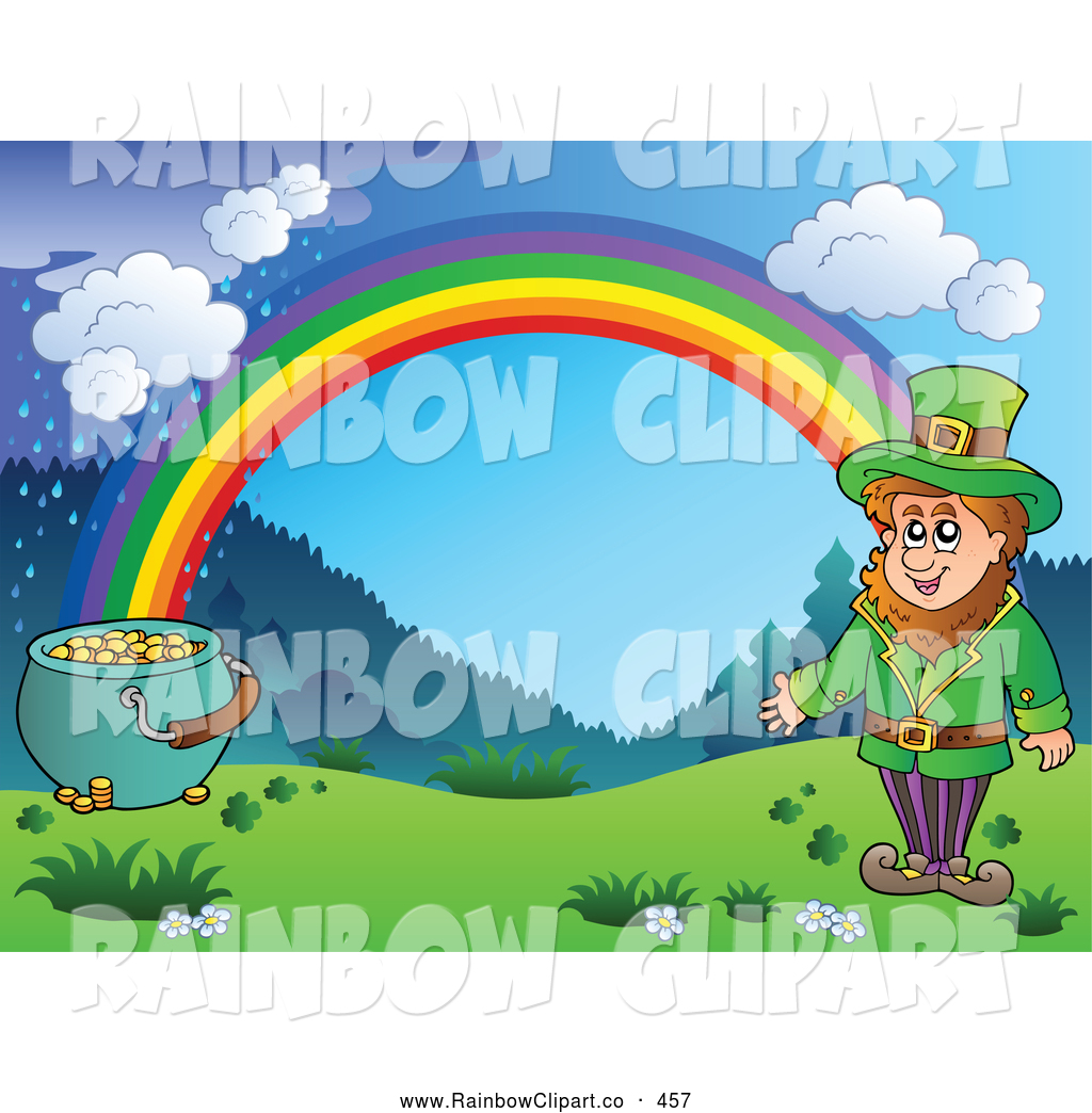 Related Pictures Rainbow Clipart Black And White Black And White Happy