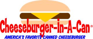 And Eggs Clip Art Bacon And Eggs Clip Art Cheeseburger Cheeseburger