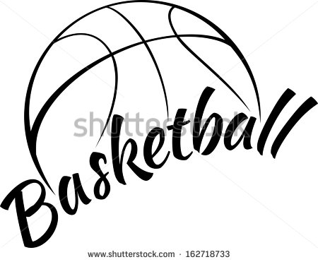 Basketball Stock Photos Images   Pictures   Shutterstock