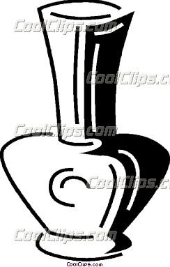 nail polish clipart clipart suggest