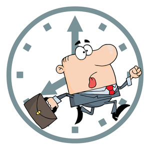 Clock Clip Art Images Clock Stock Photos   Clipart Clock Pictures