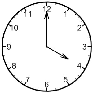 Clock Clip Art Time   Clipart Panda   Free Clipart Images