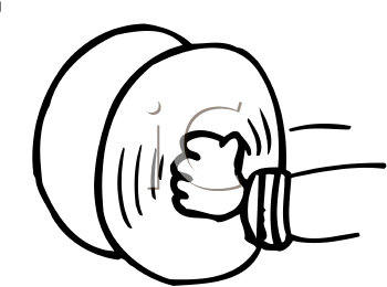 cymbals clipart clipart suggest