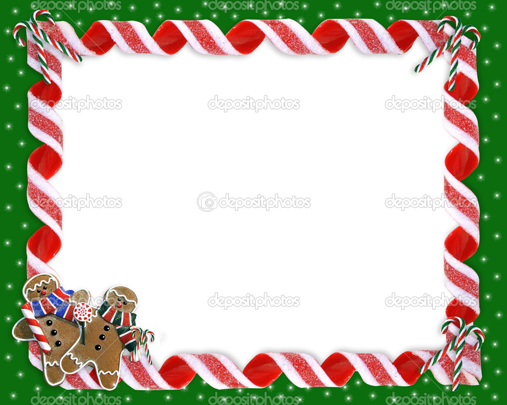 christma border for microsoft word clipart clipart kid christmas borders for microsoft word cliparts that you can