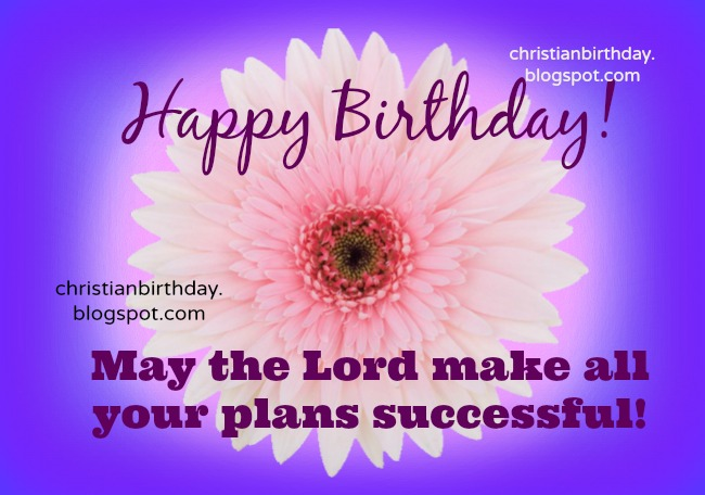 For Sisters Happy Birthday Religious Clipart - Clipart Kid