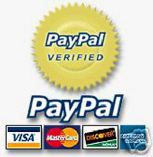 how to become verified on paypal