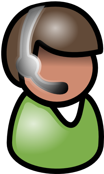 Operator Control Levers Clip Art : Telephone operator clipart suggest