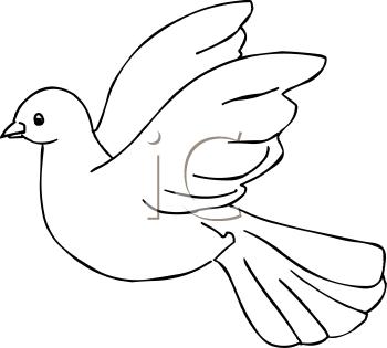 Royalty Free Bird Clip Art Bird Clipart