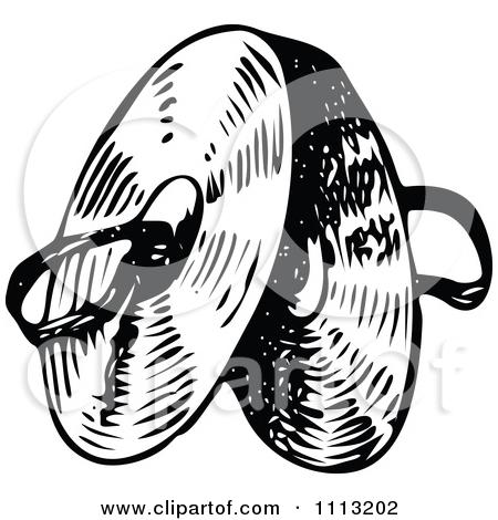 cymbals clipart clipart kid