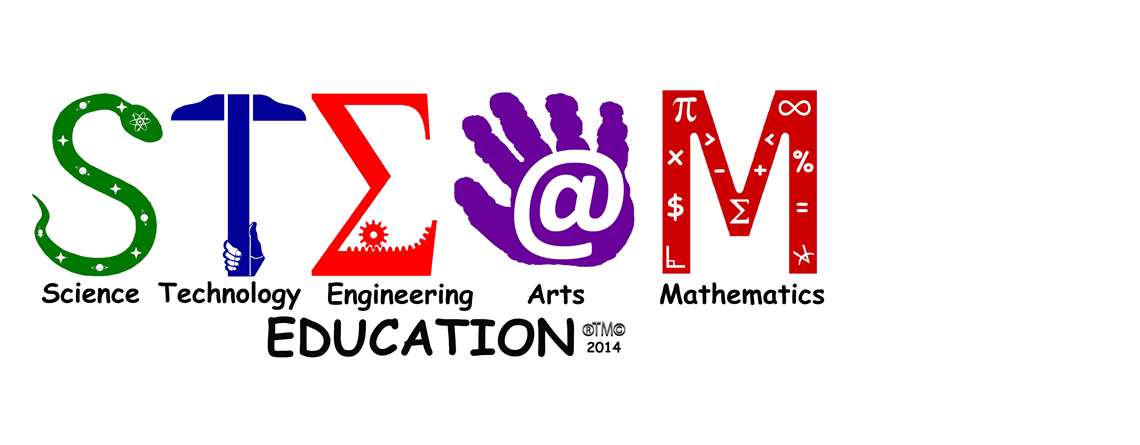 http://www.clipartkid.com/images/599/science-technology-engineering-and-mathematics-logo-our-science-KBT0Cz-clipart.png