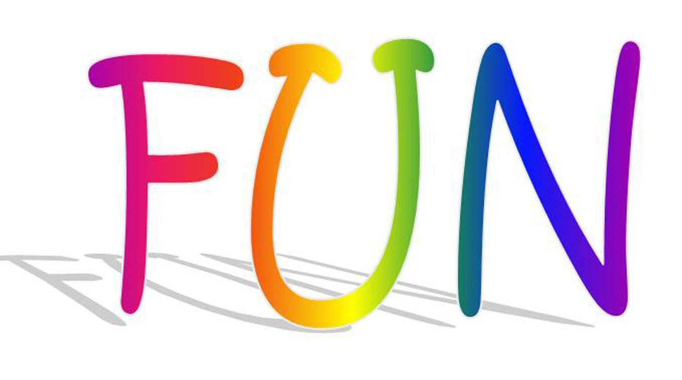 Clip Art Word Games : Fun and games clipart suggest