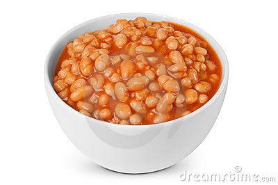 Baked Beans Clipart Images   Pictures   Becuo