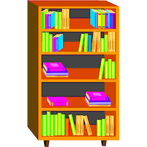 Shelves Clipart Clipart Suggest