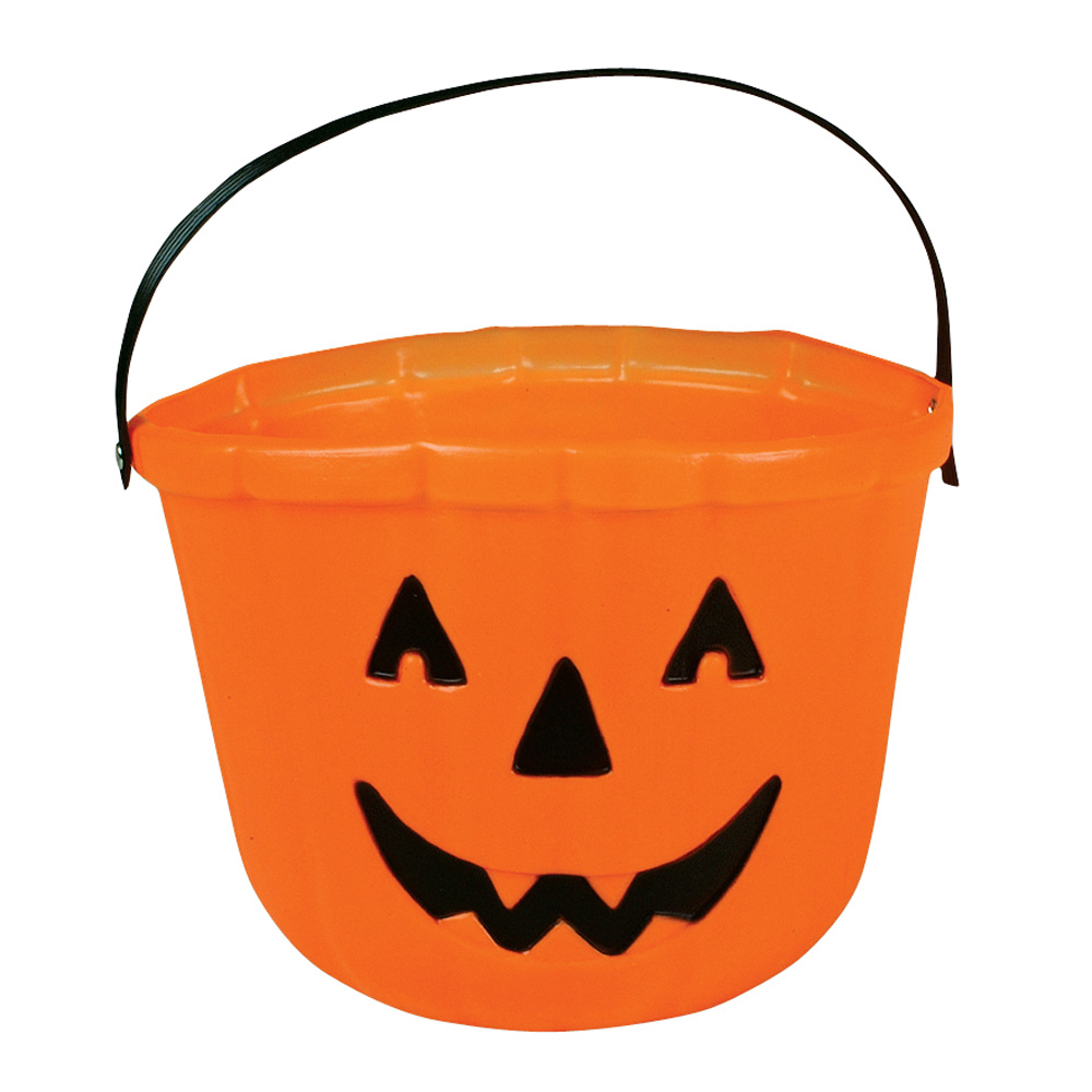 Bag Of Candy Clipart - Clipart Suggest