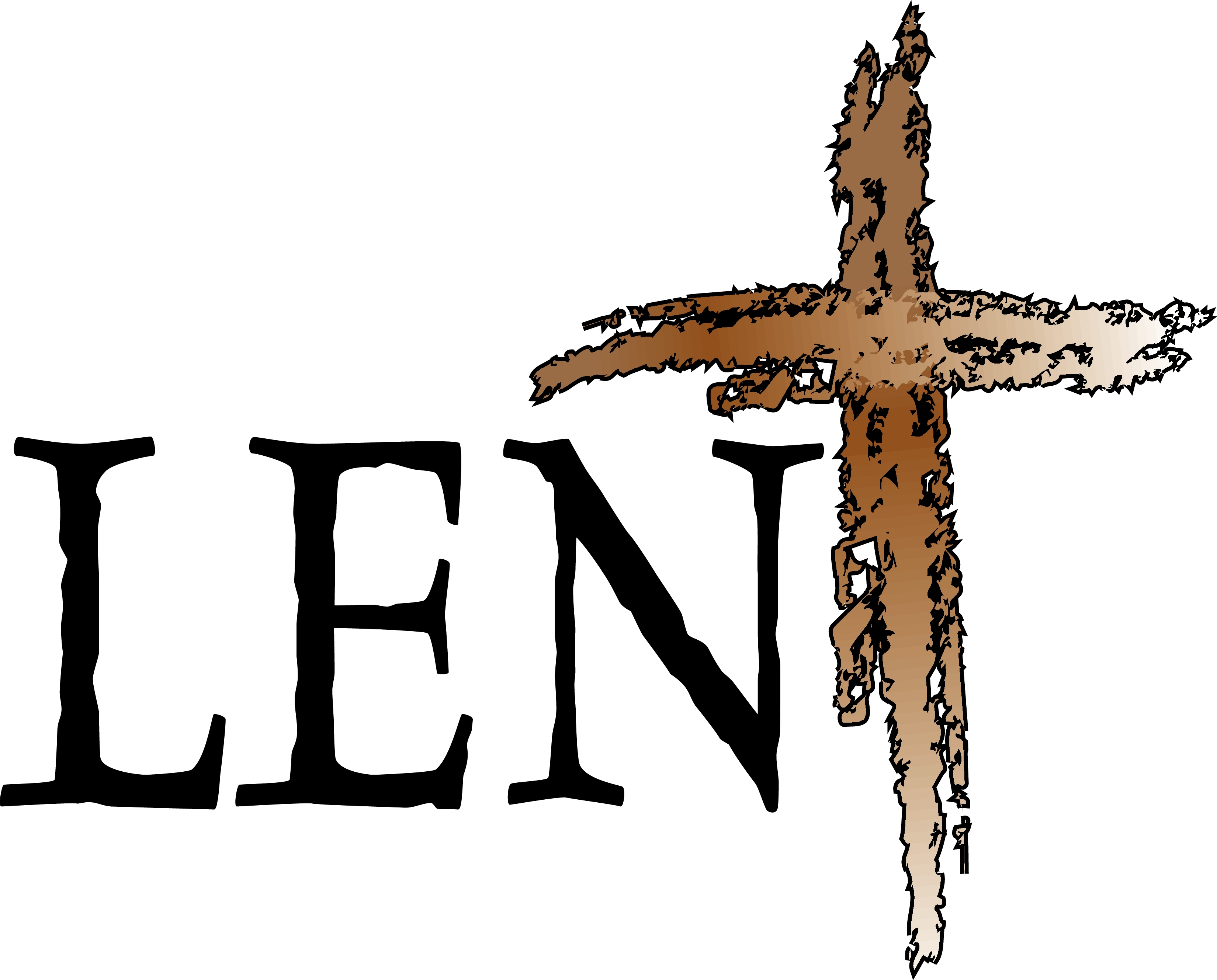 Lent Is Not A Neutral Word