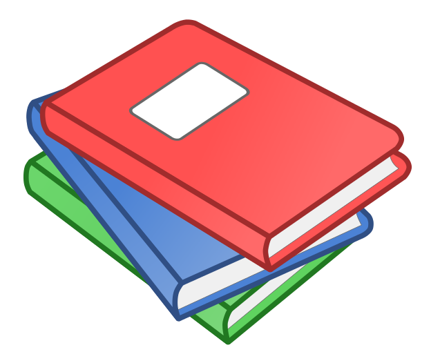 Image result for book clipart with no background