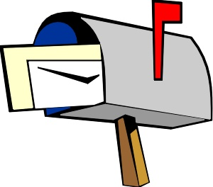 Clip Art Post Office Clip Art post office clipart kid mail box har dee har