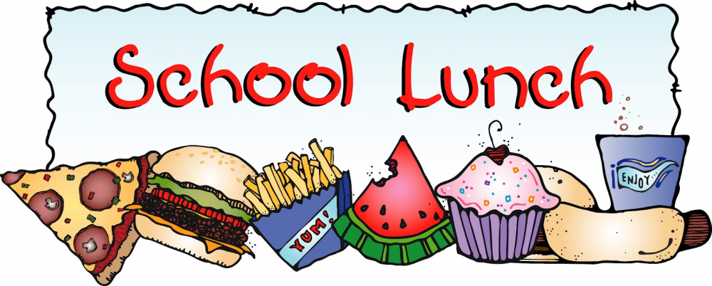 School Lunch Program   Basis  Peoria Boosters