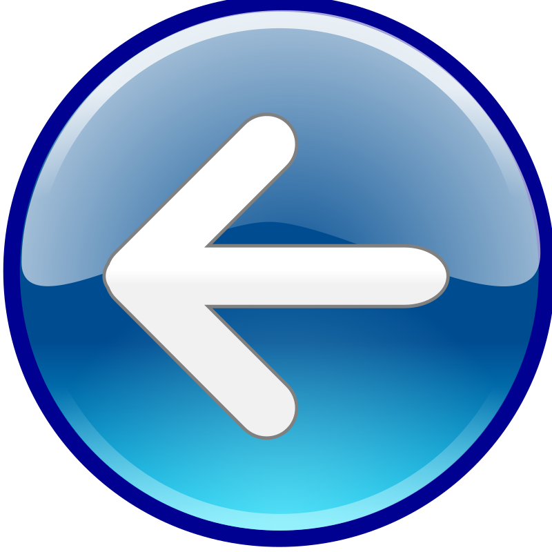 Windows Media Player Back Button By Mightyman   Start Button For The