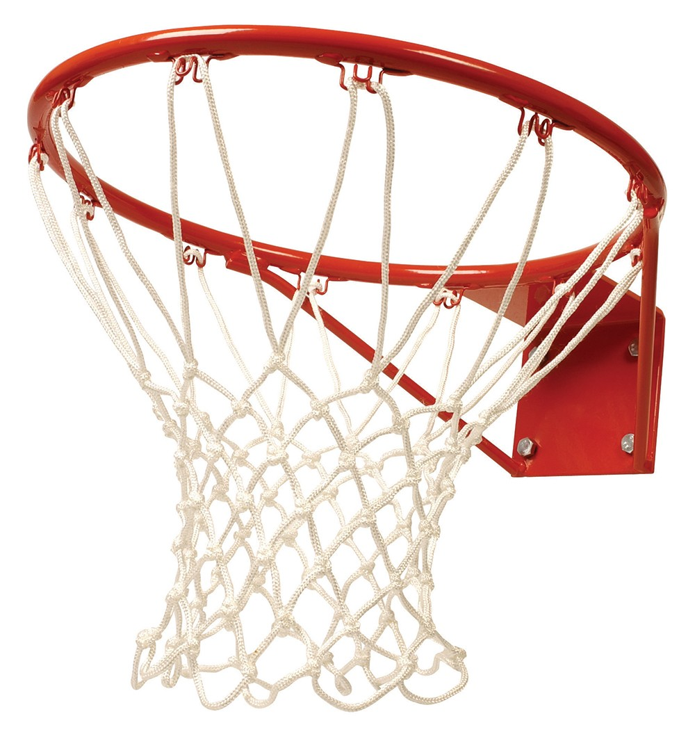 Basketball Hoop   Basketball Ring Basketball Net Basketball
