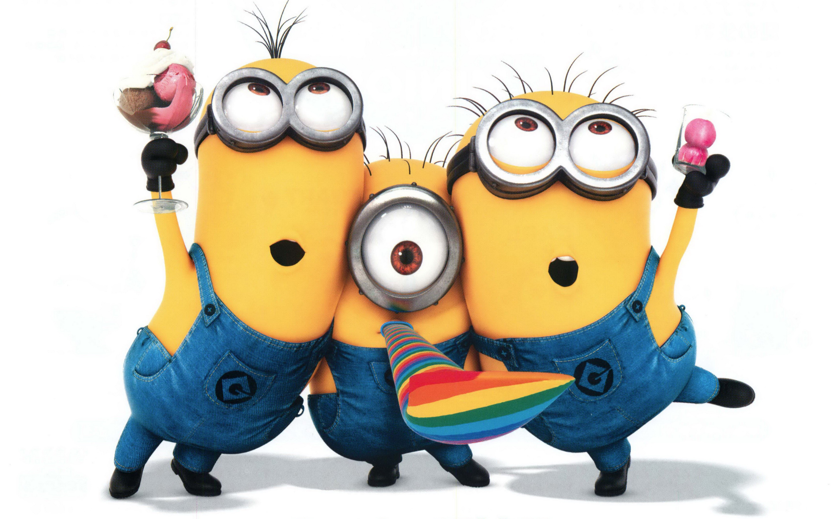 Despicable Me 2 Minions Pictures Movie Wallpapers   Facebook Cover