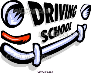 Driving School A Good Choice For Your Driving Lessons Budget Driving