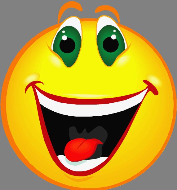Faces Clip Rf Happy Face Cli Happy People Face Clip Art Happy ...