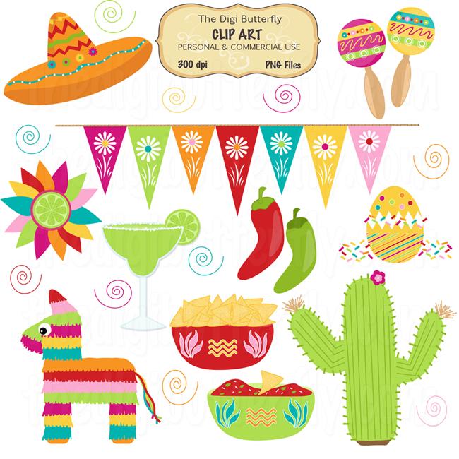 Clip Art Fiesta Clip Art fiesta clipart kid background ole clip art