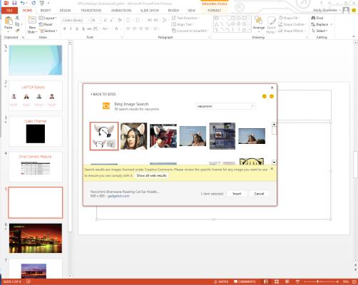Clip Art Clipart In Powerpoint 2013 powerpoint clipart 2013 kjpwg com free download clip art