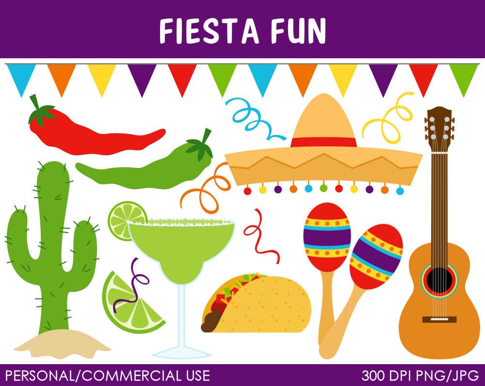 Clip Art Fiesta Clip Art fiesta clipart kid item details