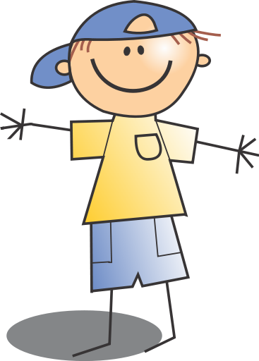 Kids Smiling Boy 2    Cartoon People Kids Kidz Kids Smiling Boy 2 Png