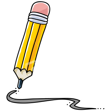 Writing Workshop Cute Clipart - Clipart Suggest